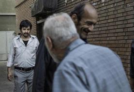 «جنایت بی دقت» بهترین فیلم اولار برزیل شد