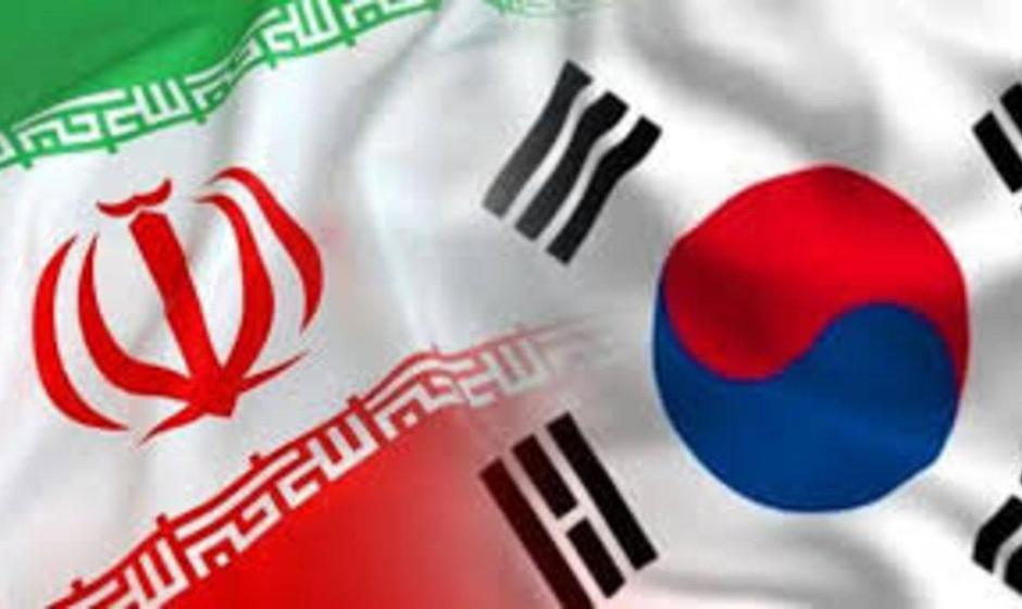 گفتوگوی معاونان وزیر خارجه ایران و کره جنوبی