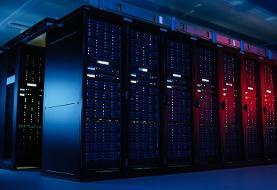 تفاوت سرور مجازی و هاست در میزبانی وب چیست؟ کدام بهتر است؟