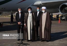 حدود ۱۰۰ طرح برای رفع مشکلات استان فارس بررسی شده است