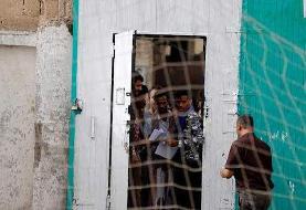برای رسیدگی به شکنجه شدن زندانیان یمنی باید دادگاه تشکیل شود