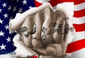 تحریمهای آمریکا علیه طالبان آثار مخرب بر مردم افغانستان دارد نه حاکمان افغانستان