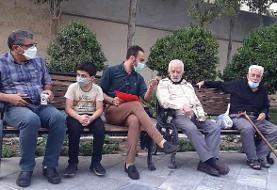 اجرای طرح «ساعت چای همسایگی» در محلهها