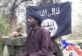رهبر داعش در نیجریه کشته شد
