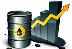 نفت در بازار جهانی از مرز ۸۵ دلار عبور کرد
