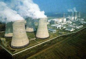 تداوم مخالفت سازمان محیط زیست با مصرف «مازوت» در نیروگاهها