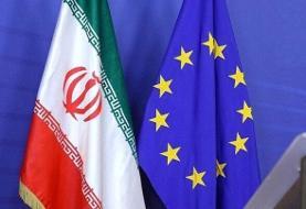 کشورهای اروپایی به بازار ایران باز میگردند؟