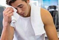 چه زمان&#۸۲۰۴;هایی نباید ورزش کنید؟