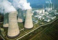 سازمان محیط زیست همچنان مخالف مصرف &#۱۷۱;مازوت&#۱۸۷; در نیروگاه&#۸۲۰۴;ها
