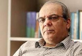 عقبگرد در مبارزه با فساد/عباس عبدی
