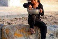 ناامنی غذایی در ۸ استان ایران | کرونا و افزایش قیمت&#۸۲۰۴;ها از عوامل بروز ناامنی غذایی
