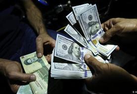 اقتصاد ایران؛ تا سال ۱۴۰۶ دلار به ۲۸۴هزار تومان میرسد