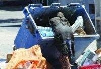 پشت صحنه زباله&#۸۲۰۴;گردی چیست؟