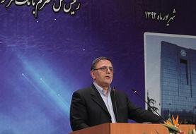 رئیس سابق بانک مرکزی و معاونش در مجموع به ۱۸ سال حبس محکوم شدند