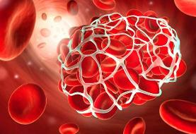 هرآنچه باید درباره انواع داروی رقیق کننده خون بدانید