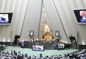 تأکید  امیرعبداللهیان بر پایبندی تیم مذاکرهکننده به قانون هستهای مجلس