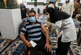 اولویتبندی برای تزریق دوز سوم واکسن کرونا اعلام شد | تزریق دوز یادآور ...