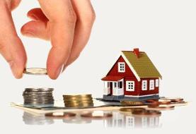 افزایش ۲۳.۸ درصدی هزینه خرید خانه در تهران