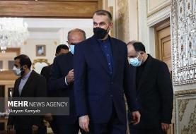 وضعیت اورژانسی دیپلماسی عمومی/ لزوم تقویت رسانهایِ وزارت خارجه