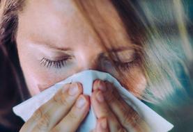 اگر علائم سرماخوردگی دارید، آزمایش کرونا بدهید