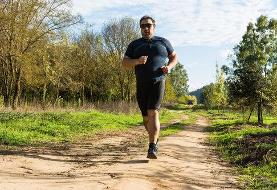در دوره سرماخوردگی می توان ورزش کرد؟