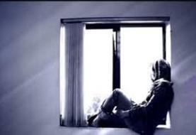 آمارهایی قابل تامل از مشکلات روانی زنان با شیوع کرونا