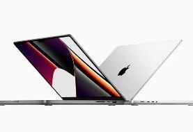 رونمایی جدیدترین مدلهای مک بوک و محصولات دیگر اپل