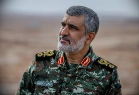 عاملانو آمران حمله به شهید سلیمانی همچنان تحت تعقیب قرار دارند