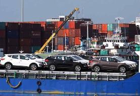 نظر وزیر صمت تغییر کرد / واردات خودرو ۶ ماه دیگر آزاد میشود؟