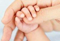 افزایش مدت زمان شیردهی و کاهش خطر ابتلا به دیابت نوع یک