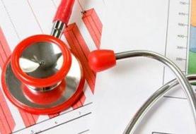 انگیزه پزشکان برای فرار از بخش دولتی به خصوصی سه برابر شده / طبابت به سمت تجارت سوق یافته است