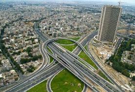 مصوبه شورای پنجم منجر به قتل عام باغات تهران شد