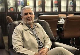 نشست «آینده افغانستان» در مسکو؛ طالبان خواستار به رسمیت شناخته شدن از ...
