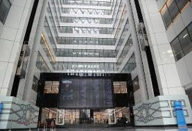 پلمب ساختمان بورس تهران ارتباطی به معاملات شنبه ندارد