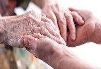 بهبود آلزایمر و پارکینسون با درمان ۶ دقیقه&#۸۲۰۴;ای