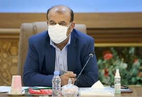 وزیر راه: پرداخت تسهیلات مسکن تا ۴۰۰ میلیون تومان به گروههای مختلف و دهکهای جامعه