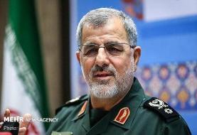 شهید شوشتری برای ایجاد وحدت امت اسلامی مجاهدت کرد