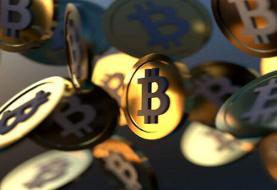 قیمت بیت کوین ۸۰ هزار دلار می شود؟