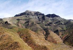 ناپدید شدن ۸ کوهنورد تهرانی در ارتفاعات لواسان