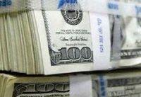 جریان وام ۵۵میلیون یورویی برای کرونا/ صندوق بین&#۸۲۰۴;المللی پول کمکی نکرد!