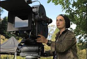 کشته شدن فیلمبردار در صحنه فیلمبرداری فیلم در آمریکا