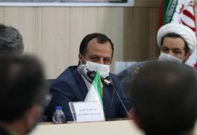 وزیر اقتصاد: تمرکز زدایی از بودجه ۱۴۰۱ در دستور کار قرار دارد