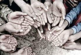 گزارش پایش فقر در ایران؛ ۳۰ میلیون نفر زیر خط فقر مطلق زندگی میکنند