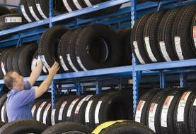 انجمن تولیدکنندگان تایر: ناچار به افزایش قیمت شدیم