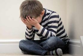 یادداشت مشاور خانواده سرکلانتری هشتم | چرا فرزندم شاد نیست؟