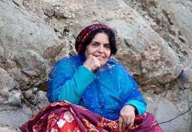پروین بهمنی، مادر لالایی ایران در ۷۲ سالگی درگذشت | پیام تسلیت وزیر ...