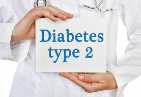 توصیههایی برای کنترل علائم آنفلوآنزا در مبتلایان به دیابت