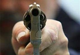 افزایش نرخ خشونت با اسلحه در آمریکا در طول پاندمی کرونا