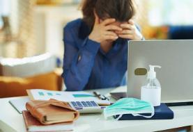 ۵ راهکار کاربردی برای کاهش ترس و اضطراب در زندگی روزمره
