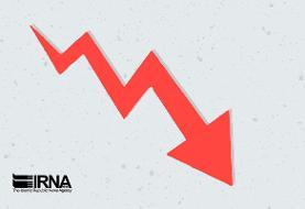 مرکز آمار ایران: نرخ تورم سالانه با چهار دهم درصد کاهش به ۴۵.۴ رسید